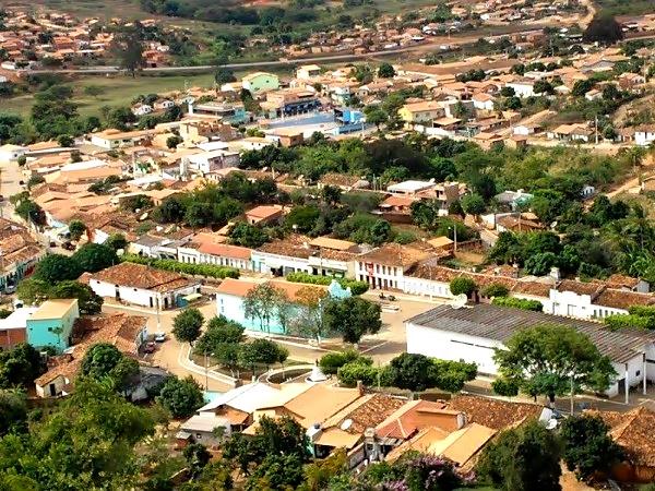 Terremoto de 2,5 de magnitude é registrado em Riacho dos Machados-MG.